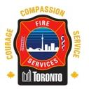 Toronto Fire Services Course and FirefighterPrep Exam Prep