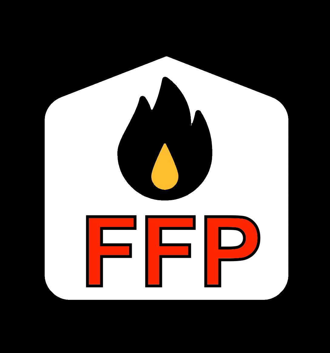 Firefighter Recruitment Test